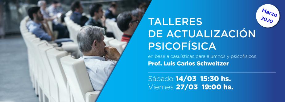 CPCP-Taller-de-Actualizacion-Marzo-2020